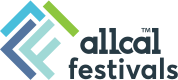 allcal-events